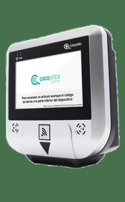 Cocoprice-Terminal-Web-Cocodin-Home