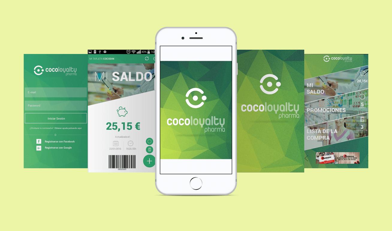 App-Cocoloyalty-Cocodin