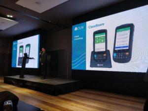 Blog-Presentacion-App-Cocostore