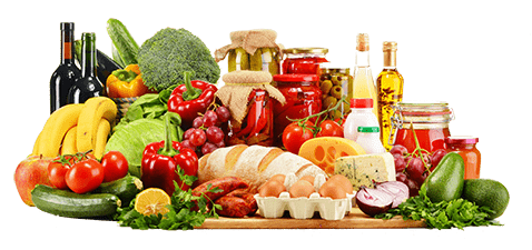 Alimentación-Home-Cocodin
