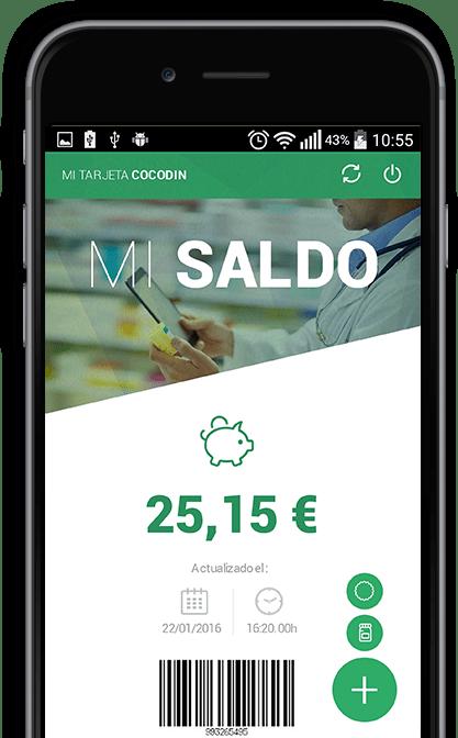 App-Cocoloyalty-Tarjeta-Fidelización