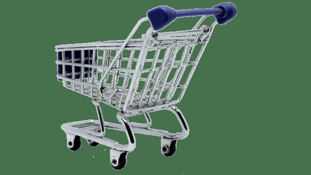 ERP-Retail-Cocodin