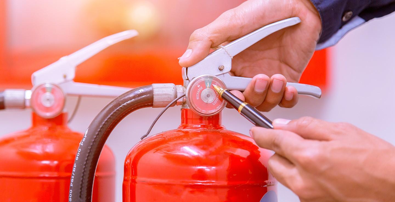 ERP-Seguridad-y-Extintores-Cocodin
