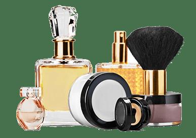 Perfumería-Home-Cocodin