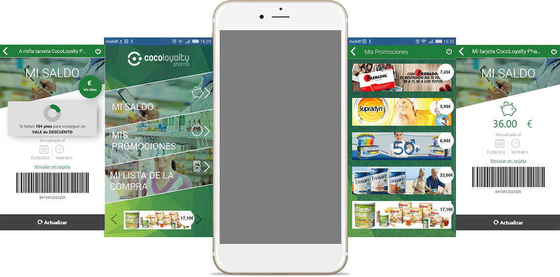 App-Cocoloyalty-Pharma-Cocodin