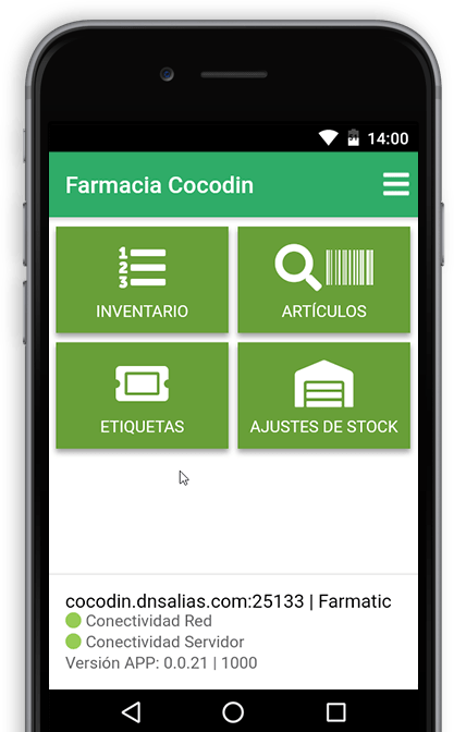 App-CocoStore-Pharma-Home-Cocodin