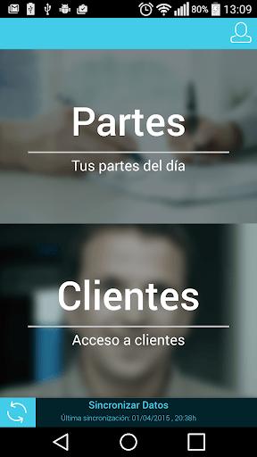App-Cocosat-Cocodin_Home