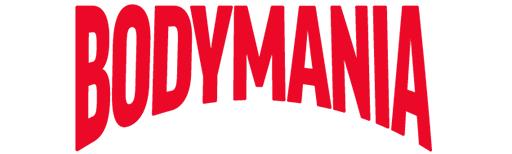 Bodymania