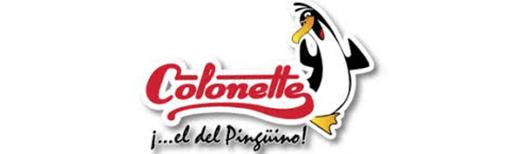 Cotonette