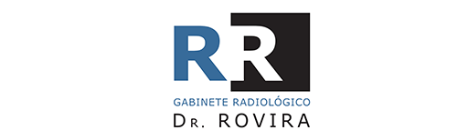 Gabinete Radiológico Dr. Rovira