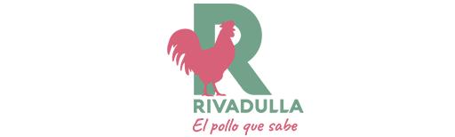 Rivadulla
