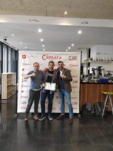 Premio-Councilbox