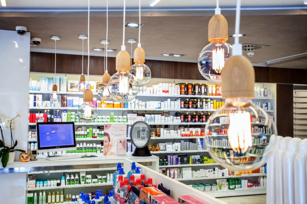 farmacia Cocodin_Progrés